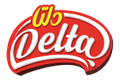 شرکت دلتا